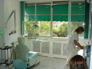 CLINICA DENTAL PLAZA PROSPERIDAD, MADRID