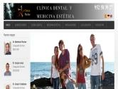 Clinica Dental en FUENGIROLA: CLINICA DENTAL PLOCHER