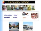 Clinica Dental en MIJAS: OTEDENT