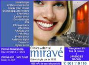 Clinica Dental en BARCELONA: CLINICA DENTAL MIRAVE