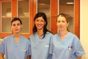 CLINICA DR. PONS-FUSTER, MURCIA