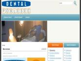 Clinica Dental en CARDEDEU: DENTAL POBLESEC