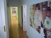 Clinica Dental en CIUDAD REAL: CLINICA REAL
