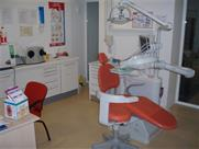 dental dc