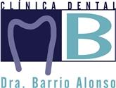 CLINICA DENTAL ANGELA BARRIO ALONSO, SANTANDER