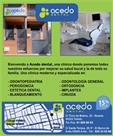 Clinica Dental en SESEÑA: ACEDO DENTAL