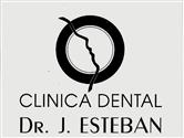 clinica dental esteban