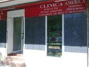 Clinica Dental en LEGANÉS: GYB INTERDENT, S.L.