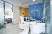 Clinica Dental en VALÈNCIA: DENTAL JARDIN DE ORRIOLS