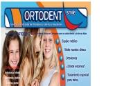 Clinica Dental en CARTAGENA: ORTODENT SMILE