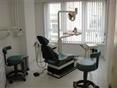 clinica dental rodríguez