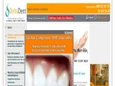 Clinica Dental en MADRID: DELTADENT