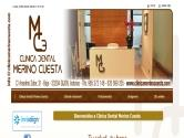 Clinica Dental en GIJÓN: CLINICA DENTAL MERINO CUESTA