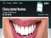Clinica Dental en BARCELONA: CLÍNICA DENTAL NUELENE