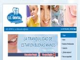 Clinica Dental en PALMA DE MALLORCA: CLINICA SOL-DENTAL
