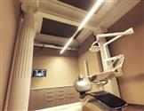 Clinica Dental en BARCELONA: CLÍNICA DENTAL RIVIELLO