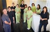 Clinica Dental en VALENCIA: CLÍNICA DENTAL MANZANERA