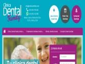 Clinica Dental en MAIRENA DEL ALJARAFE: CLINICA DENTAL FAMILY SEVILLA
