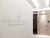 carralero clinica dental